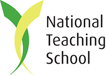 NationalTeachingSchool.png