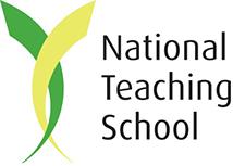 NationalTeachingSchool.png