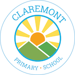 Claremont_Branding_CMYK.png