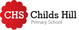 CHS_primary_school_logo.png