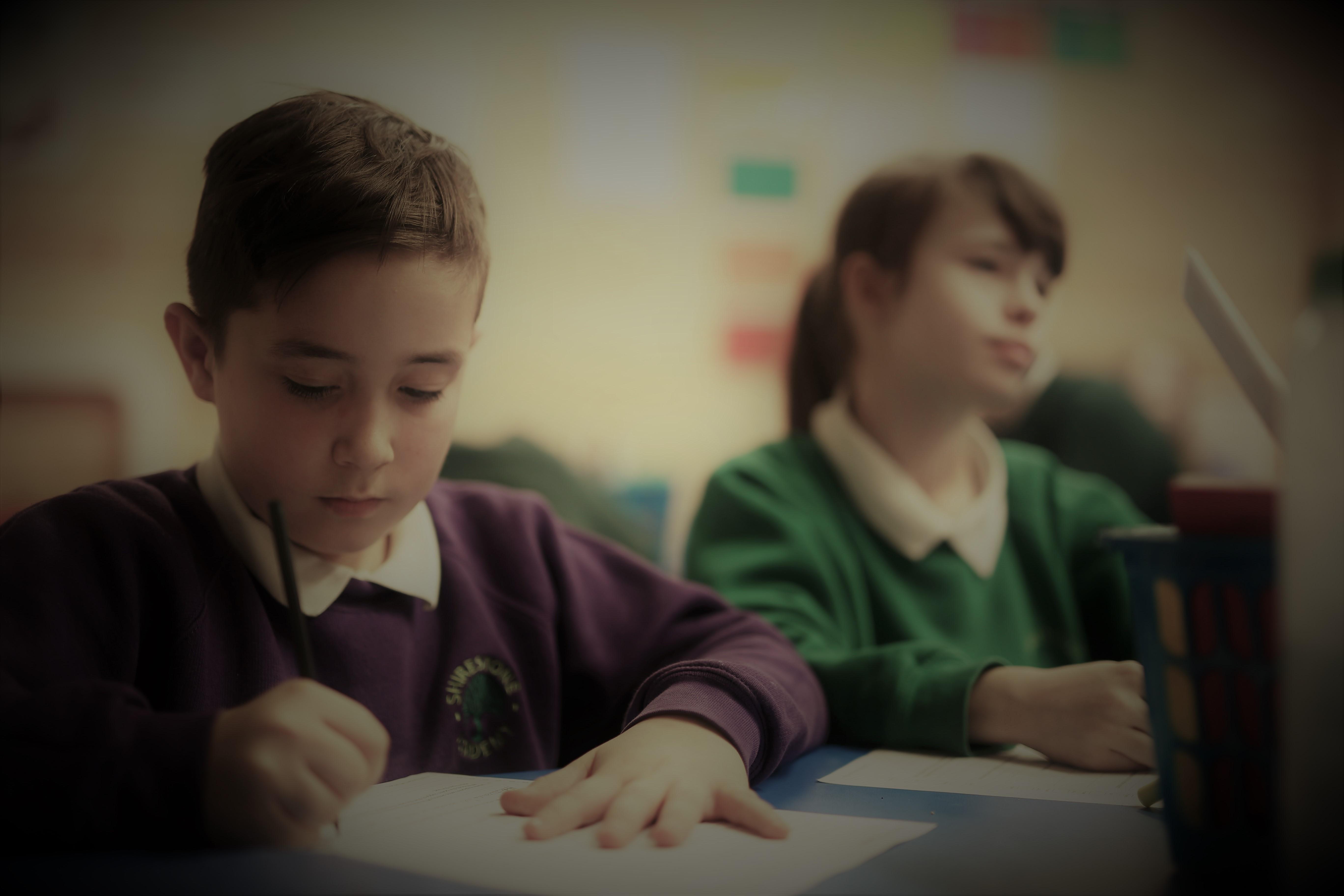Designated Safeguarding Lead Training (West Midlands)