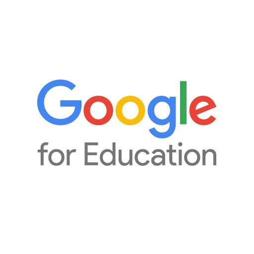Fast Track to Google Educator Level 1