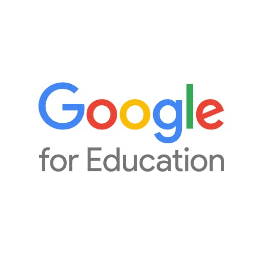 Fast Track to Google Educator Level 1