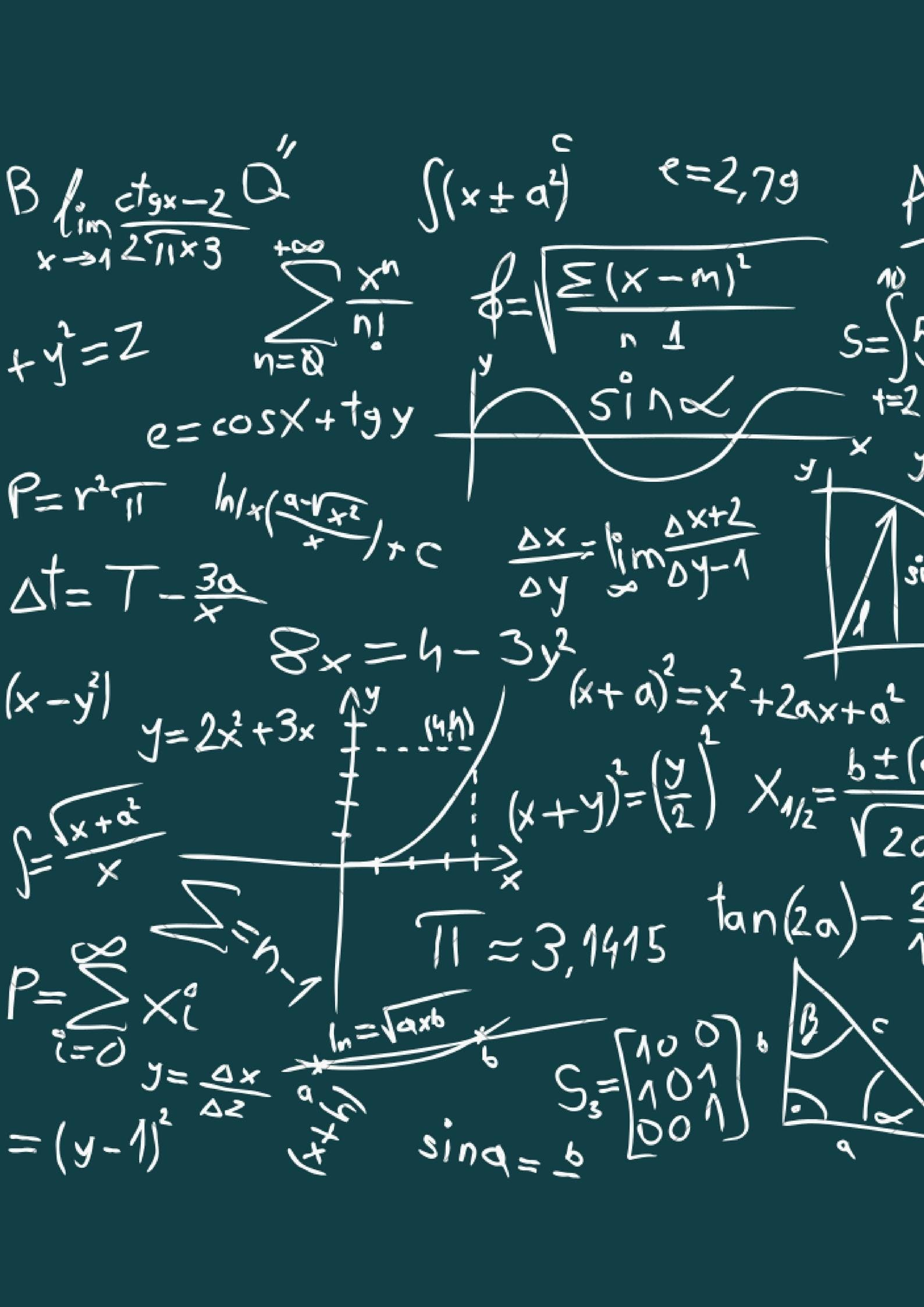Mastering Mathematics - The Elliot Foundation Annual Mathematics Conference